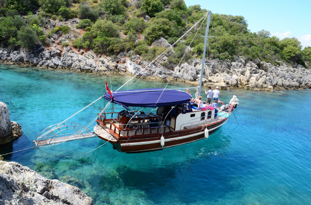 29_fethiye-private-islands-boat-tours