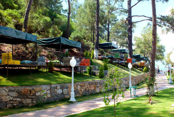 kuleli-beach-club-fethiye-turkey