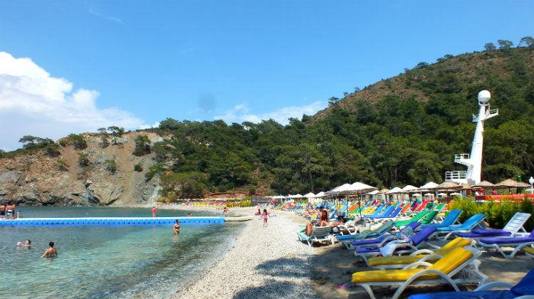 kuleli-beach-park-fethiye-turkey-fi