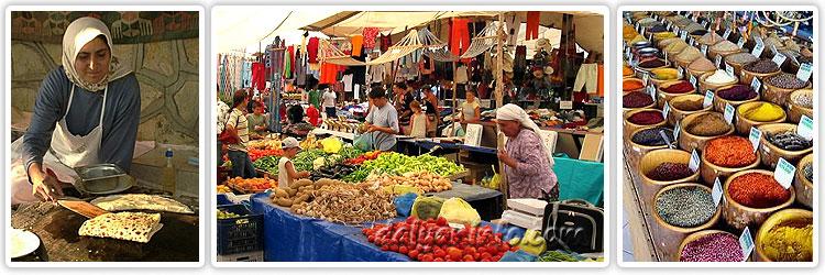 dalyan_market_1