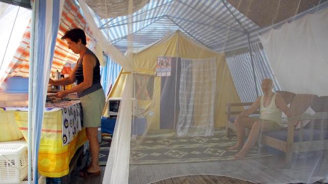 5-yildizli-otel-konforunda-cadir-ve-karavan-t-6191361_o